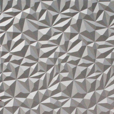 texture pattern recognition 16 best images about facets on pinterest diffusers