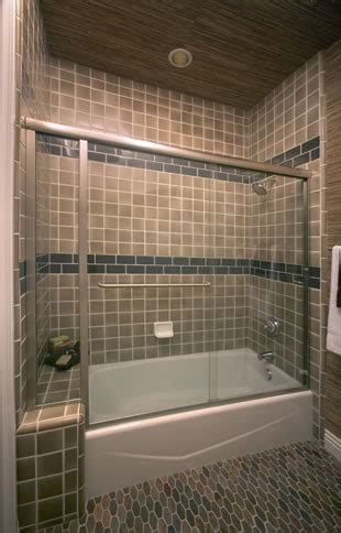 Lmi Shower Doors Lmi Inc