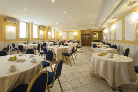 alberghi porta romana hotel 3 stelle a foligno vicino alla stazione e caserma