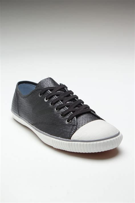 casual shoes for trend of casual shoes 2014 for 002 n fashion