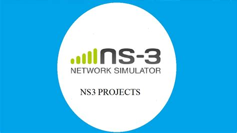 ns3 manet tutorial ad hoc projects manet projects vanet project ns2 wsn