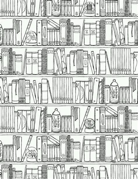 pattern library color 74 best adult coloring pages images on pinterest marque