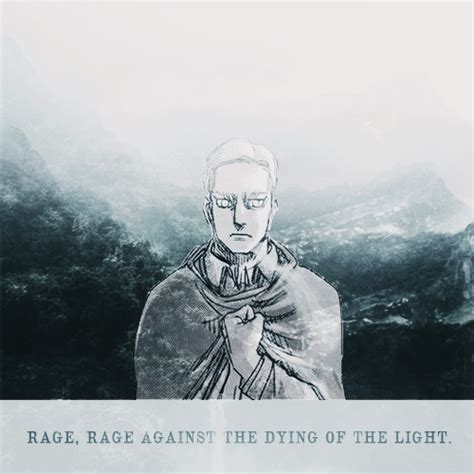 Rage Rage Against The Dying Of The Light Meaning by 8tracks Radio Rage Rage Against The Dying Of The Light 10 Songs Free And Playlist