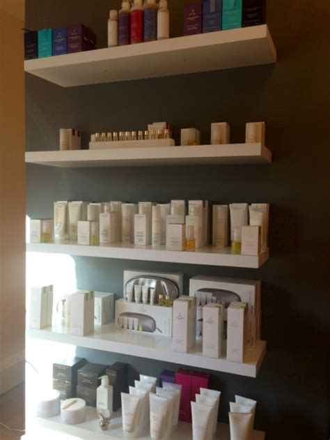 Reading Room Day Spa by Visits The Reading Room Day Spa In Iford