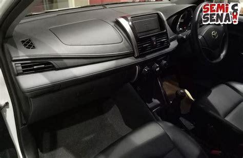 toyota limo interior harga toyota limo review spesifikasi gambar september