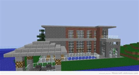 minecraft house inspiration 17 best images about minecraft mansion inspiration on pinterest mansions cool houses and