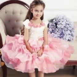 Wedding Dress Anak Tutu Blossom Merah ni 241 os felices consejos educativos juegos promos y m 225 s