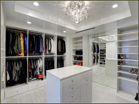 your home improvements refference california closets cost