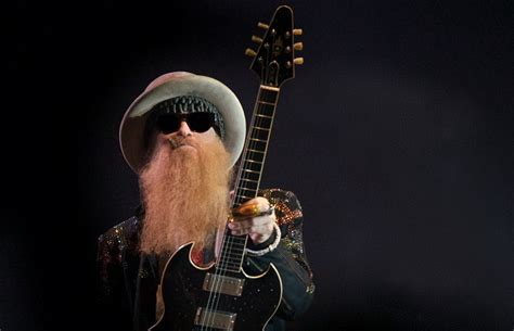 billy f gibbons the big bad blues discogs the big bad blues tour billy f gibbons featuring matt