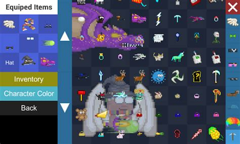 full version growtopia tools apk download growtopia tools for pc