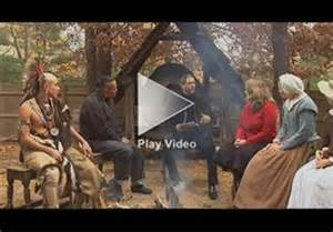 scholastic first thanksgiving the first thanksgiving virtual field trips videos and