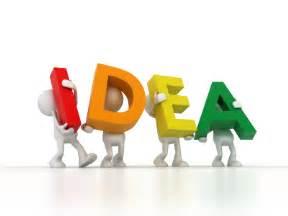 business idea great business ideas