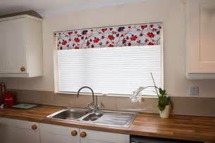 Argos Bathroom Blinds Bathroom Blinds Site Argos Co Uk Bathroom Design Ideas 2017