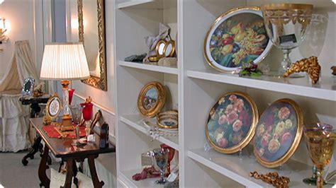 arte casa catalogo arte casa jarrera creazione di fantastici interni