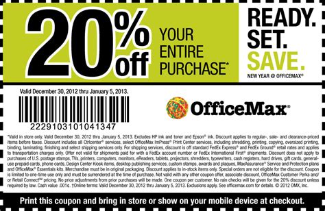 Office Depot Printable Coupons May 2015 Officemax Coupons 2015 Best Auto Reviews