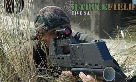 hire laser tag gear battlefield live sa vouchers experience cape town