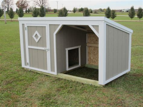 how to build a custom dog house custom dog kennels