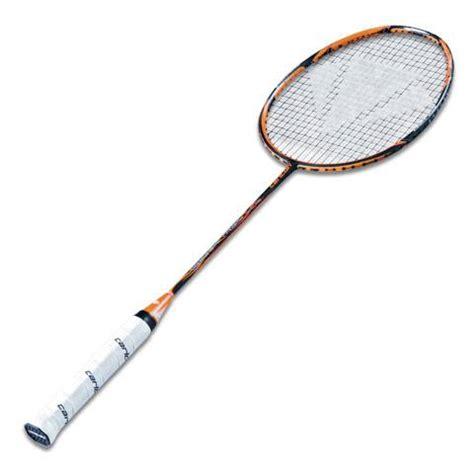 Jual Badminton Raket by Dinomarket 174 Pasardino Raket Badminton Carlton Vapour