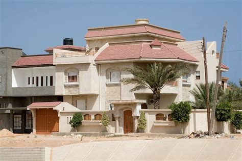 find houses tripoli real estate need helping find a home office libya business