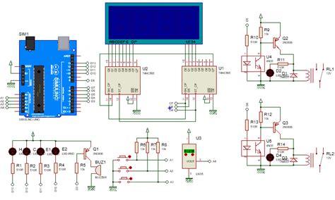 universal relay wiring diagram wiring diagram schemes