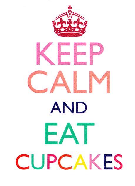 que significan las imagenes keep calm 40 ejemplos de keep calm y qu 233 significan esos mensajes