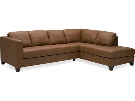 palliser couches palliser jura sectional sofa pl77201sc1