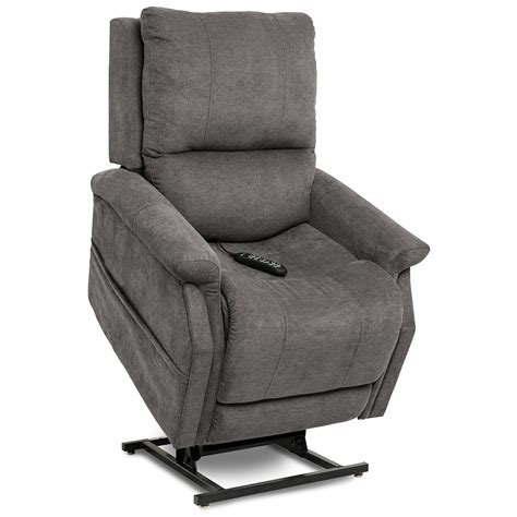 Mobility Reclining Chairs by Metro Plr 925m Lift Chair Vivalift 174 Power Recliners
