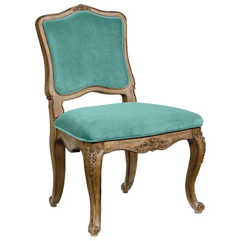 joanna gaines products magnolia home by joanna gaines accent chairs flora wood