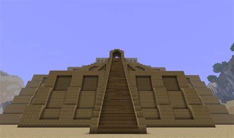Decor mesopotamian architecture mesopotamian architecture ziggurat ziggurat
