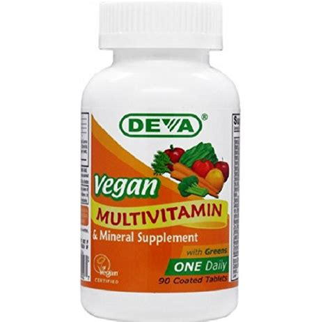 Sale Wellness 2 A Day Multi Vitamin Mineral Formula 120 Tablets deva vegan vitamins daily multivitamin mineral supplement 90 tablets pack of 2 world wide