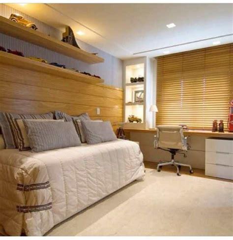 decoração apartamento solteiro fotos fotos de decora 231 227 o de apto de 1 dormit 243 rio masculino