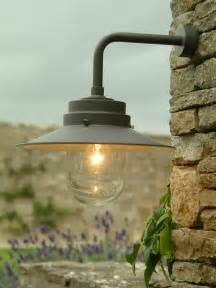 outdoor light get into focus goodworksfurniture