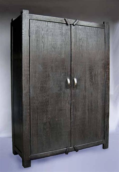 large wardrobe armoire custom large primitive modern armoire cabinet wardrobe in