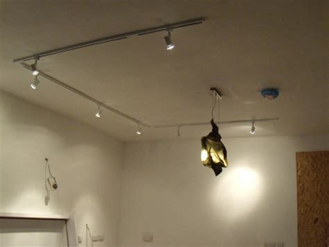 Large Track Lighting Fixtures Large Sectional New Lighting