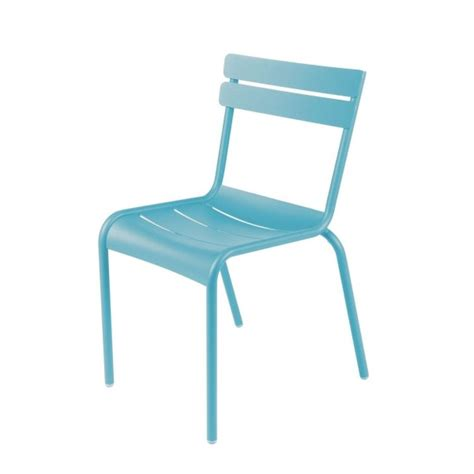 chaise fermob luxembourg chaise luxembourg kid fermob fr 233 d 233 ric sofia boutique