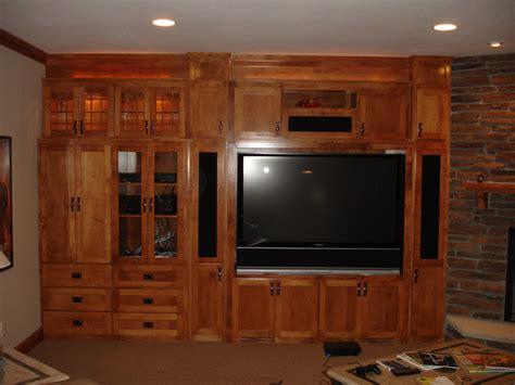 custom home entertainment center plans image mag