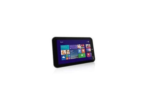 Hp Toshiba Wt8 toshiba encore wt8 a 102 tablet cena karakteristike komentari bcgroup