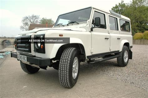 customized land land rover defender custom www imgkid com the image