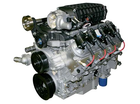 gm ls engine supercharged gm free engine image for user
