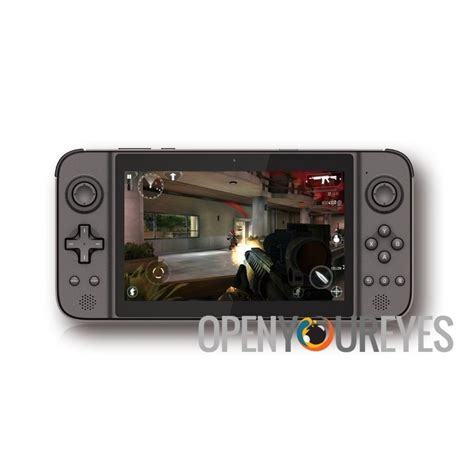 Ram 2gb Android iben oye style tablet retrogame openconsole cpu