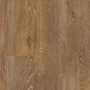 Woodplank   Karndean Vinyl Floor   Karndean   Luxury Vinyl