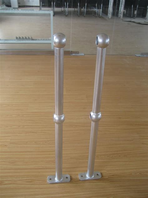 buy banister handrail stanchions buy handrail stanchions galvanized