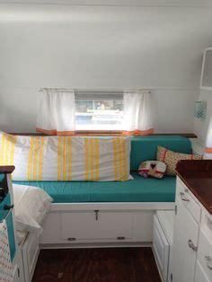 wohnwagen umbau ideen 1000 images about caravan renovation ideas on