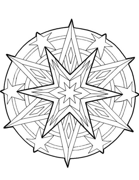 designs to color for kids coloring pages for kids designs coloring home