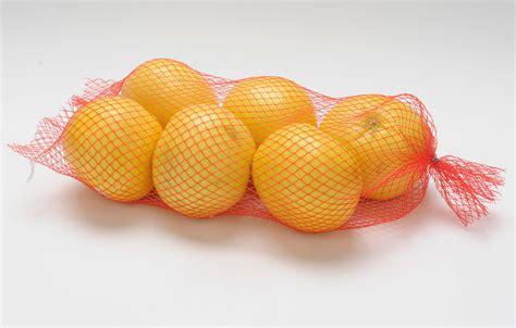 Citrus Bag fruit tree netting citrus bags venus packaging