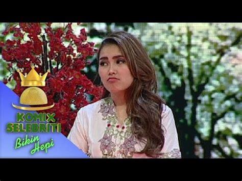 download film laga wiro sableng download film wiro sableng full movie miniepic