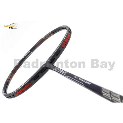 Raket Badminton Apacs apacs z ziggler ii badminton racket compact frame
