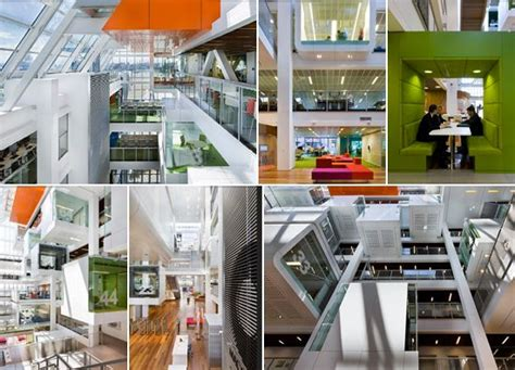 macquarie bank office macquarie bank s green offices wellbuilt company mood