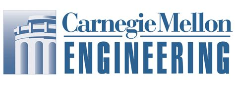Carnegie Mellon Mba Silicon Valley by Logos Dept Of Physics Carnegie Mellon