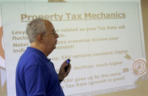 Mchenry County Property Tax Records Mchenry County
